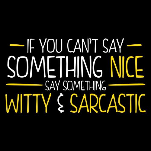 Witty Quotes Sayings with verbal humor 190 quotes