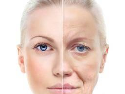 The effects of aging: can they be reversed?