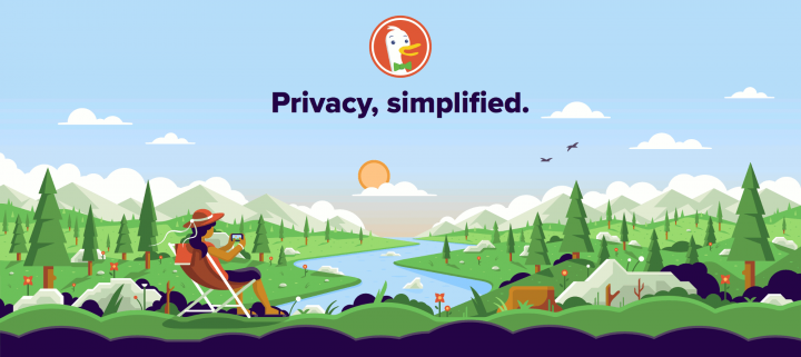 Why Should I Use DuckDuckGo Instead of Google?