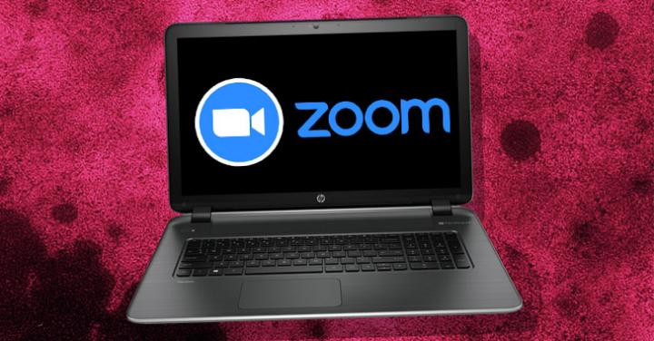 COVID-19: Hackers Begin Exploiting Zoom's Overnight Success to S
