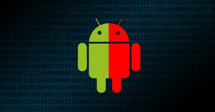 Over 1,300 Android Apps Caught Collecting Data Even If You Deny