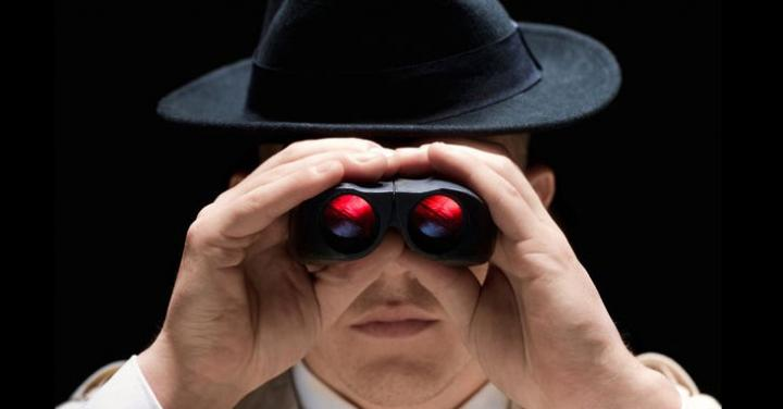 Powerful FinSpy Spyware Found Targeting iOS and Android Users in