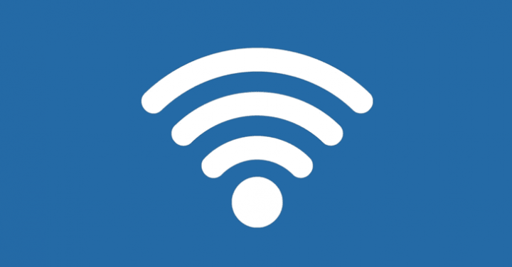Researchers Discover New Ways to Hack WPA3 Protected WiFi Passwo