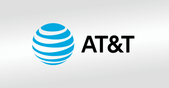 Pakistani Man Bribed AT&T Insiders to Plant Malware and Unlock 2