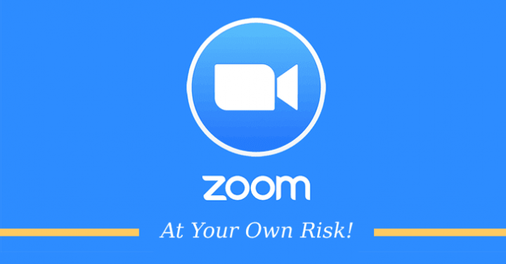 Zoom Video Conferencing for macOS Also Vulnerable to Critical RC
