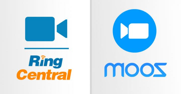 Zoom RCE Flaw Also Affects Its Rebranded Versions RingCentral an