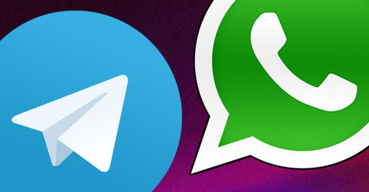 Hackers Can Manipulate Media Files You Receive Via WhatsApp and