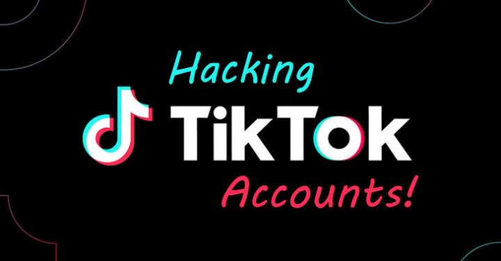 Researchers Demonstrate How to Hack Any TikTok Account by Sendin